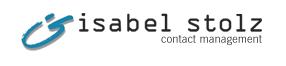 Logo Isabel Stolz